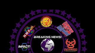 Breaking News: Feb. 12: Mysterio is Japan Bound & WWE hits the Money Shot