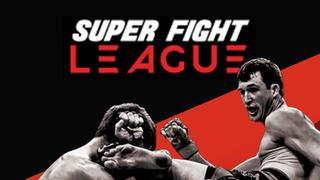 Super Fight League: Veerans vs Nawabs