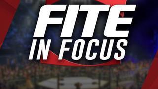 FITE In Focus Episode 5