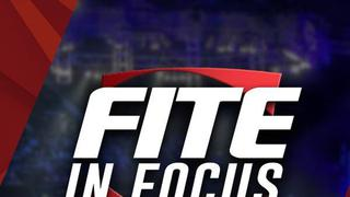FITE In Focus Episode 5