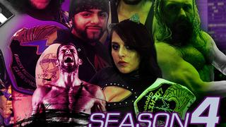 Rocky Mountain Pro: Season 4, Ep.3