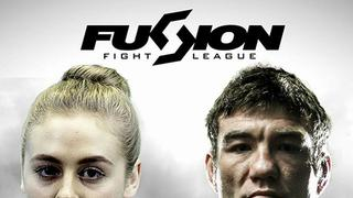 Fusion Fight League - Beauties and the Beasts