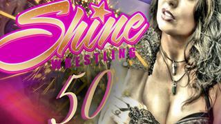 Shine 50