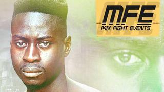 Mix Fight 36