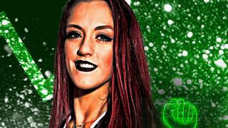 Pro-Wrestling EVE: WrestleQueendom