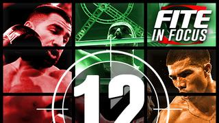 FITE In Focus Episode 12