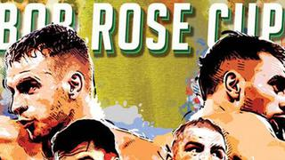 Bob Rose Cup