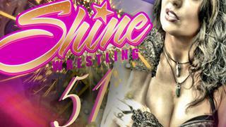 Shine 51