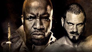 Impact Wrestling - Slammiversary 2018