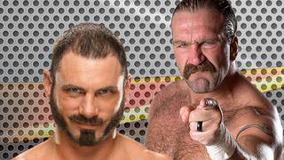 ROH Wrestling: Episode #350