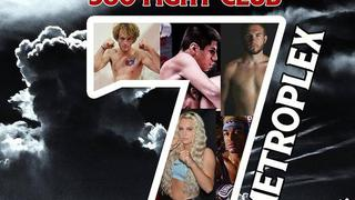 360 Fight Club 7