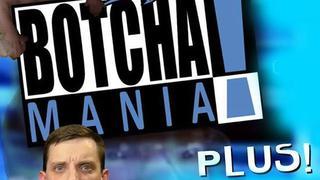 STARRCAST: Botchamania w/Tony Schiavone - Comedy - Ron Funches & Casio Kid
