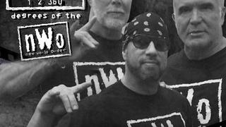 1-2-360 Degrees of the nWo @Hall & Nash hosted by X-Pac