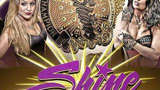SHINE 52: 6th Anniversary Show