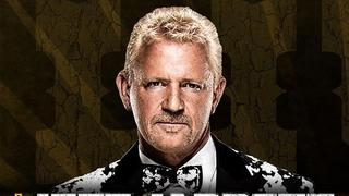 Jeff Jarrett - Ain't He Great Tour