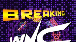 Breaking News, July 2:  RIP Vader & WWE UK Has Begun
