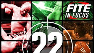 FITE In Focus Episode 22