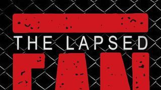 STARRCAST: The Lapsed Fan