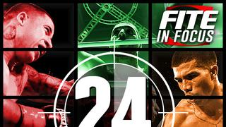 FITE In Focus Episode 24