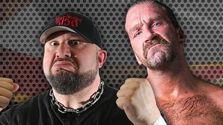 ROH Wrestling: Episode #363