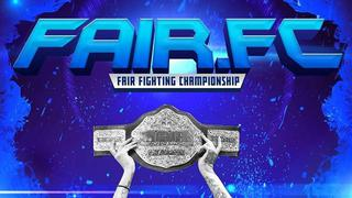 Fair FC 8