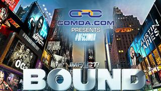 Impact Wrestling - Road to Bound for Glory 2018