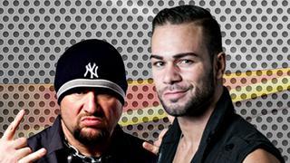 ROH Wrestling: Episode #372