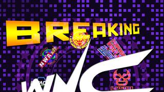 Breaking News, November 5: NXT Germany & Crown Jewels