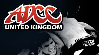 The ADCC British Open 2018