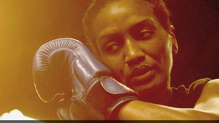 Vs.: Women in Combat Sports, Episode 1