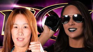 ROH Wrestling: Episode #380