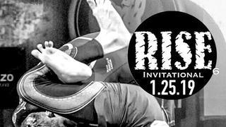 RISE Invitational 6