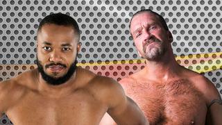 ROH Wrestling: Episode #394