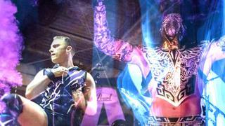 SWA Championship Wrestling: Episode 7