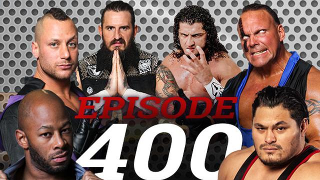 Image result for roh400