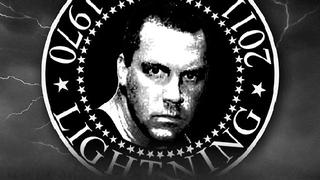 ▷ Chandler Biggins Memorial Tag Team Tournament 2019