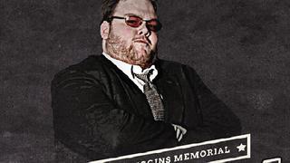 Chandler Biggins Memorial Tag Team Tournament 2019