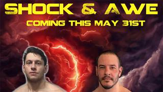 Peterec Promotions: Shock & Awe
