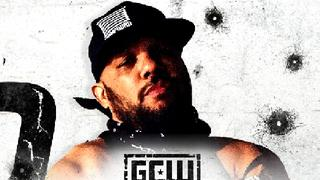GCW: 5150 - A Tribute to Homicide