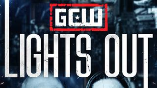 GCW: Lights Out