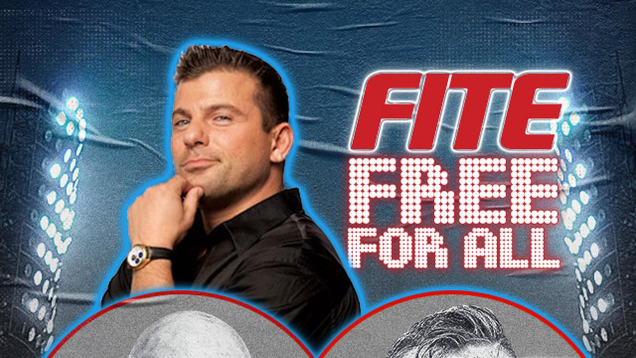 Fite In Focus Tyson Fury Vs Tom Schwarz