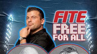 Tyson Fury vs Tom Schwarz: Free for ALL