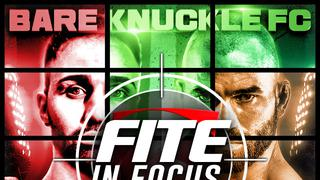 FITE In Focus: Bare Knuckle FC 6