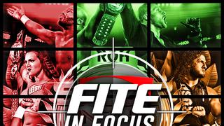 FITE In Focus: ROH - Best in the World