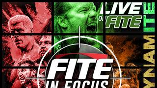 FITE In Focus: AEW Dynamite