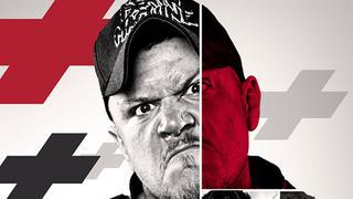 Impact Wrestling: Turning Point
