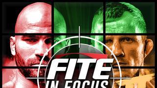 FITE in Focus: BKFC 9