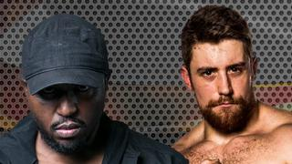 ROH Wrestling: Episode #426