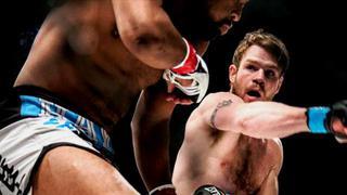 Z Promotions: Fight Night 12