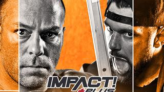 Impact Wrestling: Bash at the Brewery 2